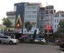 Mặt phố Trần Thái Tông, 45m2*5T, kd sầm uất, vỉa hè 10m, giá 19 tỷ - 0338600645.