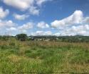 Bán lô đất 2 mặt tiền 3500m2 70m mặt tiền 200m thổ cư xã lộc châu giá rẻ