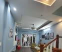 Bán nhà 3 tầng đường Nguyễn Xuân Linh - P Đông Vĩnh - TP Vinh
