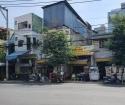 """""""Bán nhà MT 120m2, Phạm Văn Bạch Tân Bình"""