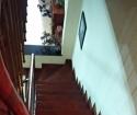 Bán nhà riêng Khâm Thiên, 37m2, mt 4m, lô góc,kinh doanh tốt, 3,5 tỷ