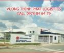 Cho thuê kho xưởng 4.200m2 trong khuôn viên 3.5ha Phan Huy Ích,Gò Vấp