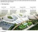 Cam kết lợi nhuận 18%/ năm dành cho dự án Century City. Cơ hội đầu tư tốt nhất mùa dịch dành cho KH