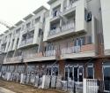 Centa Diamond Nhà phố đối diện chung cư duy nhất tại Từ Sơn