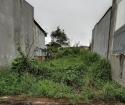Đất Thành Phố Biên Hòa, Tân mai 2- phước tân
