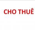 Cho thuê đất tại 25A Khởi Diên, Diên Điền, Diên Khánh, Khánh Hoà
