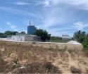 Chính chủ cần bán lô đất có view đẹp tại thị trấn Khánh Hải- huyện Ninh Hải- tỉnh Ninh Thuận