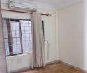 Chính chủ cho thuê nhà làm văn phòng, ưu tiên làm phòng khám tại 73A phố Yên Lạc Kim Ngưu Hai Bà