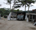 Chính chủ cho thuê kho, mặt bằng tại khu đô Thị mới đại Kim Bắc Linh Đàm - Hà Nội