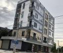 Chính chủ cần cho thuê chung cư mini địa chỉ: Trung tâm thị trấn Vĩnh Tường – Vĩnh Phúc