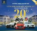 Dự án Century city sân bay Long Thành