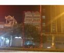 Chính chủ cần cho thuê nhà 3 tầng số nhà 367, đường Lê Duẩn, phường Bắc Sơn, Kiến An, Hải Phòng