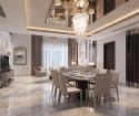 Bán nhà phố Láng Hạ, quận Đống Đa 44 m2, 5 tầng, mặt tiền 5m, giá 6.6 tỷ LH: 0367992080