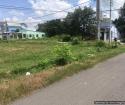 Bán đất vườn 2477m2 mặt tiền Tỉnh Lộ 15 xã Phú Mỹ Hưng huyện Củ Chi