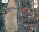 Chính chủ cần bán đất tại Ngõ 6 phố Tân Thịnh Thị Trấn Thanh Sơn Huyện Thanh Sơn Tỉnh Phú Thọ
