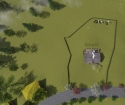 Mảnh đất tiềm năng tăng giá cực tốt, view hồ Y Tý