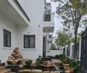 Chỉ từ 30tr/m sở hữu ngay lô liền kề đẳng cấp nhất thành phố Vĩnh Yên