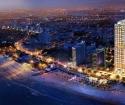 Dự án TMS Luxury Hotel Đà Nẵng View Biển Mỹ Khê trung tâm du lịch biển Tp Đà nẵng