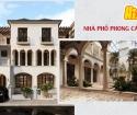 bán căn nhà mặt tiền đường trương vĩnh nguyên giá đầu tư dự án đầu