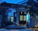Cho thuê nhà tại 41 Trần Nguyên Hãn, Quang Trung, TP. Kon Tum