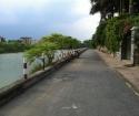 Bán đất Tái Định Cư tại Long Biên- Hà Nội. DT 62m đường 8m hướng ĐN. LH 0973.683.486