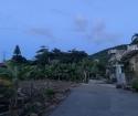 Chính Chủ Cần Bán Lô Đất 126m2 tại Khu 5B, Phường Vàng Danh, Thành Phố Uông Bí, Thành Phố Quảng Ninh