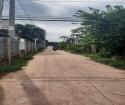 Chính chủ cần bán 2 miếng đất tại xã Tân Hưng, huyện Tân Châu, tỉnh Tây Ninh