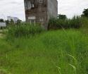 GĐ cần bán lại nền đất L23-03 thuộc KDC An Bình, thành phố Rạch Giá. LH:0937008242.
