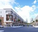 Bán shophouse 4 tầng chỉ 3,xx tỷ tại Thành Phố Từ Sơn Bắc Ninh. LH: 0862218328