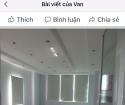 Chính chủ cần cho thuê Nhà nguyên căn - Văn phòng mặt tiền đầu đường Đống Đa. P. Thuận Phước Hải