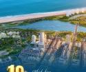 Đất nền ven biển Nam Đà Nẵng. Chỉ 1.7 tỷ tận hưởng sống xanh, sống chất