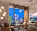 Căn hộ biển The Sang Residence mở bán giá tốt GĐ 1 sổ hồng vĩnh viễn. NH hỗ trợ vay 80% ls 0% 2 năm
