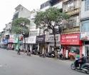 Cho thuê cửa hàng 20 m2 mặt phố Núi Trúc, Ba Đình, HN