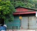 Do Không Có Nhu Cầu Sử Dụng Nên Em Muốn Nhượng Lại Căn Nhà Kho Xưởng Tại Km 4,5, Đường Hà Giang -