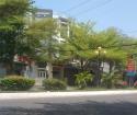 Mặt tiền đường Thống Nhất - TP. Phan Rang Tháp Chàm - Ninh Thuận