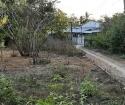 Chính chủ cần bán lô đất đẹp vị trí đắc địa TP Sóc Trăng, tỉnh Sóc Trăng