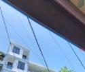 Cần cho thuê nhà nguyên căn (04 tầng) ngang 7m, mặt tiền đường Trần Bình Trọng, phường Phước Tiến