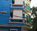 Bán nhà Hà Đông, Khu ĐT Văn Phú 10.5 tỷ, 107mx4T, oto vào