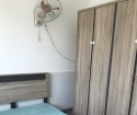 Cho thuê căn hộ chung cư Orient Apartment,3PN, 3WC, full Ngias13.5tr/T