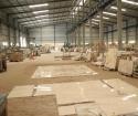Chính chủ cần bán toàn bộ khuôn viên nhà xưởng 10000m2 tại KCN Đồng Văn, Duy Tiên, Hà Nam