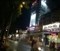 Bán gấp nhà mặt tiền SỐ 5XX lê Văn quới - Bình Trị Đông A - Bình Tân