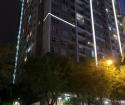 Bán nhà phố siêu hiếm,2 tầng,phố Nguyễn Khoái,Quận 4