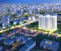 căn hộ chỉ 839 tr thanh toán chỉ 200 triệu đến khi nhận nhà ngay Tp Thuận An