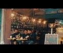SANG NHƯỢNG QUÁN CAFE – LHCC 0981780085