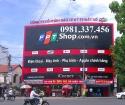 Chuỗi FPT Shop cần thuê mặt bằng Thành Phố Hà Nội 0981337456 Lộc dolar