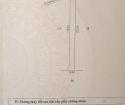 Cần bán lô đất 2000m2 đã cắt thành 2 sổ