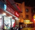 Cần sang nhượng mặt bằng tại Nguyễn Thị Định, Cầu Giấy, Hà Nội