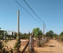 Chính chủ cần bán đất rẫy tại địa chỉ Xã Ia Kênh, Thành phố Pleiku, Gia Lai