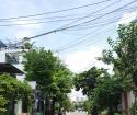 Bán đất 69 đường số 85 Tân Quy,Quận 7 dt 8x20m, giá 24.5 tỷ
