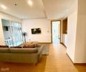 Bán căn hộ F.Home 1 phòng ngủ tòa Zendimon full nội thất chuẩn 4*